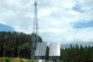 Aiming to Promote Renewable Energy
